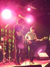 TheKills2009 069