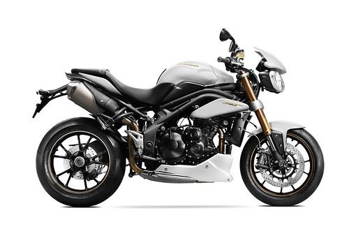 Triumph Speed Triple 1050 2014 01