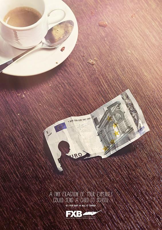 1_fxb_coffee_aotw