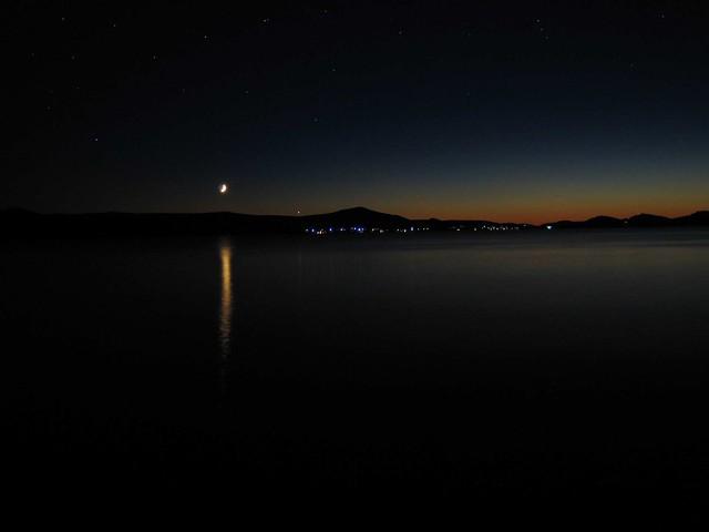 Nocturno | Nocturno