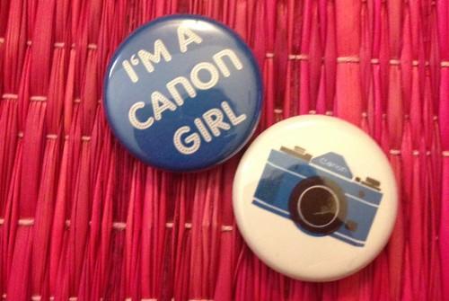 2013 07 Camera Bag (2)