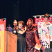 25 Women of Inspiration Awards Ceremony