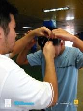 2006-03-19 - NPSU.FOC.0607.Trial.Camp.Day.1 -GLs- Pic 0031
