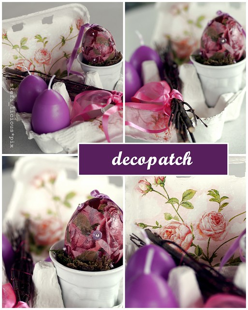 decopatch_egg_decoration
