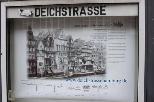 20120402_3664_old-Eichstrasse