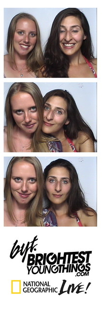 Poshbooth114