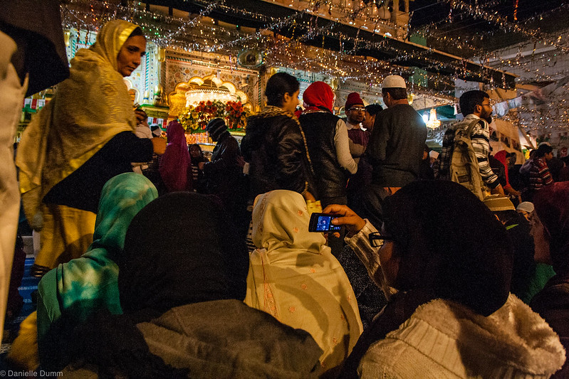 Nizamuddin_MG_4475January 23, 2013