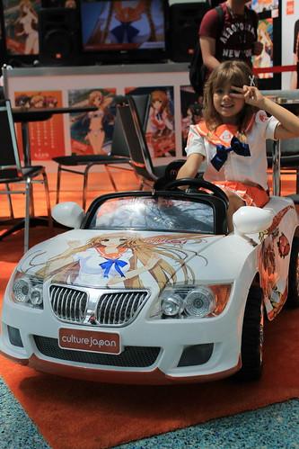 Anime Expo 2013 518