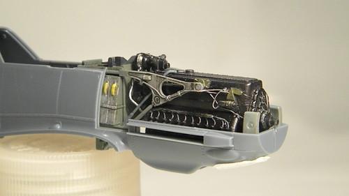 motore 5