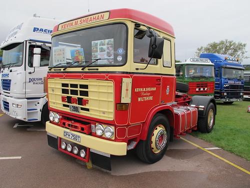 Retro Truck Show 2013 (68)