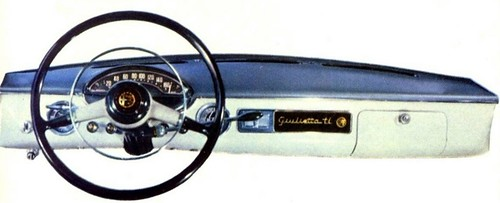 Cat.Giulietta ti 1957 (4)