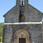 12 Viajefilos en Navarra, Roncesvalles 002