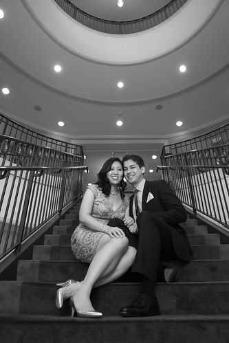 Studio_Starling_Chicago_Wedding_Photography-17