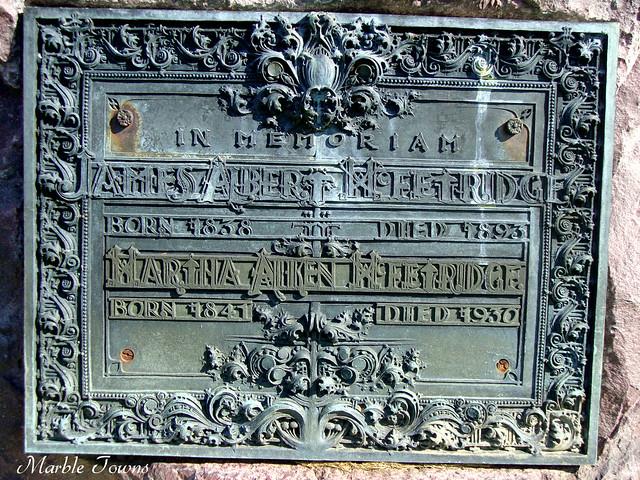 Walnut Hill McFetridge detail 1.jpg