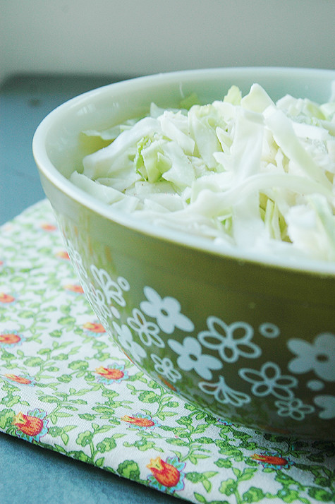 kraut-bowl