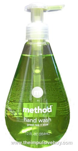 methodsoap