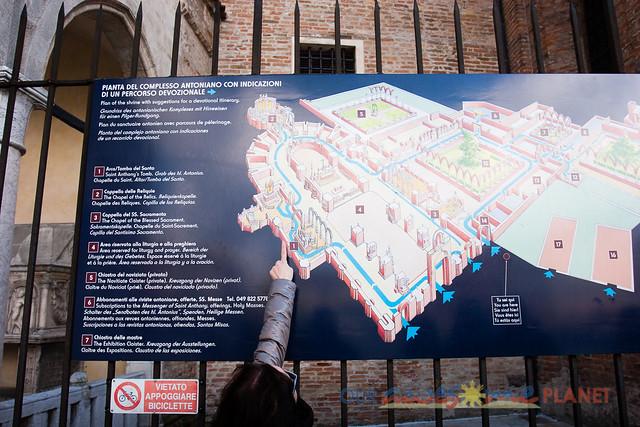 Pilgrimage to St. Anthony de Padova-68.jpg