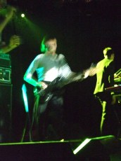 TheKills2009 013