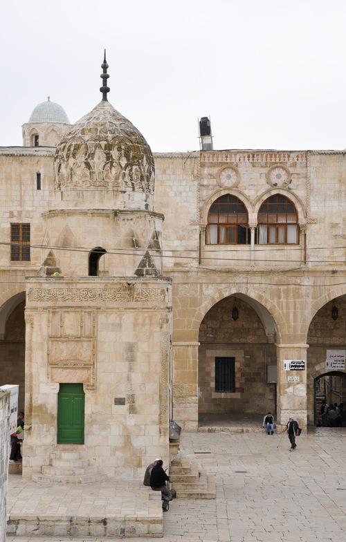 Ierusalim (1 of 1)-31