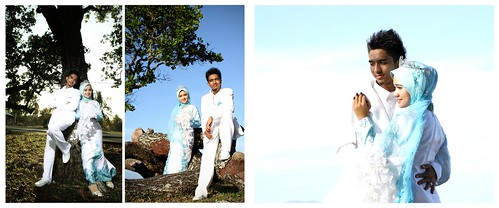 wedding-photographer-kuantan-custm-album-3