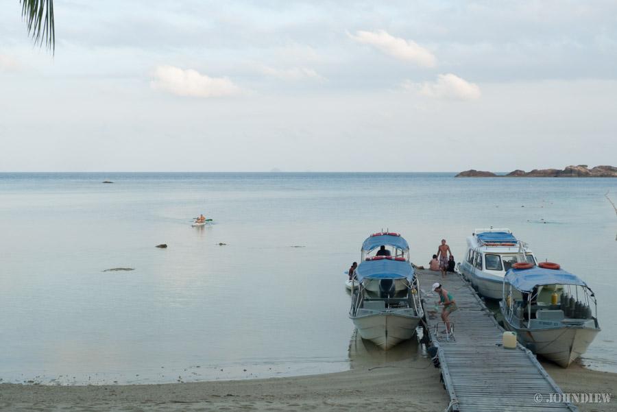 Redang Island Trip - 15