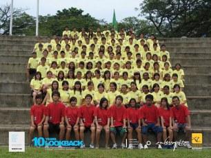 Oannes-Family-OF.1