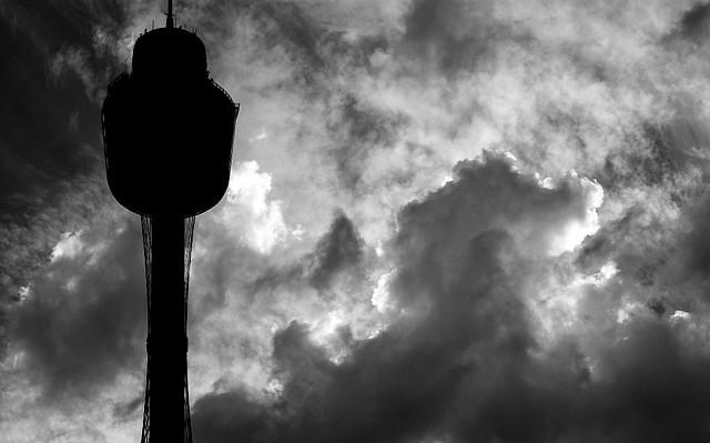 BlurbOZ Photowalk, Sydney, Australia