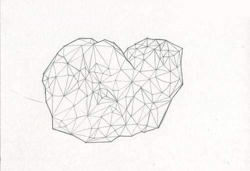 doodles057