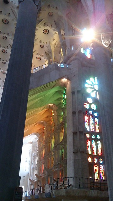sagradafamilia_inside05