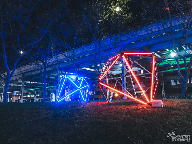 120116_Georgetown Glow_036_F