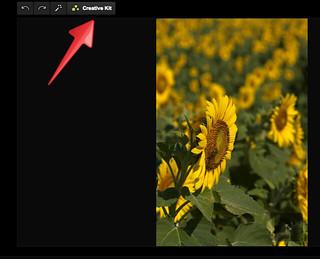 Screen Shot 2012-04-16 at 10.50.39 PM