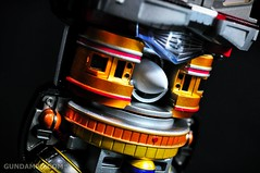 DX SOC Mazinger Z and Jet Scrander Review Unboxing (40)