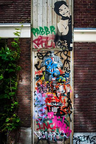 AmsterdamGraffiti2.jpg
