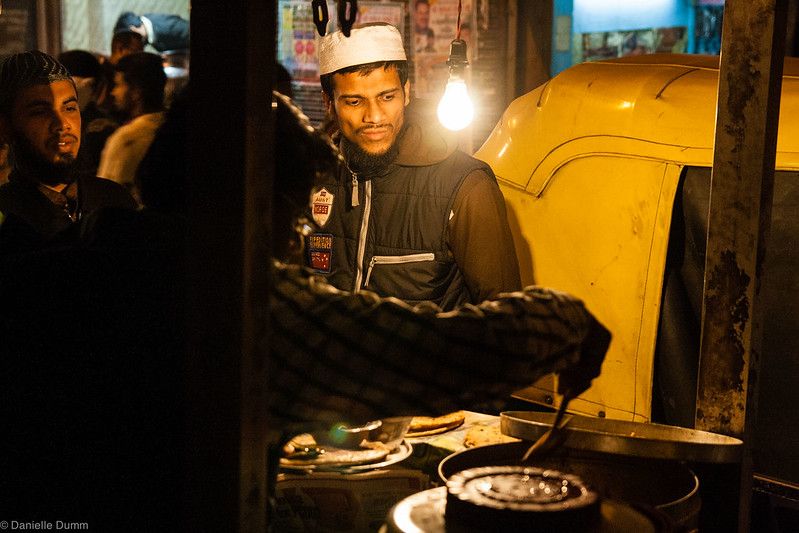 Nizamuddin_MG_4497January 23, 2013