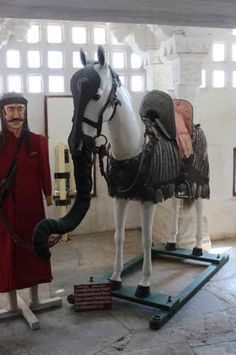 IMG_1028-Udaipur-museum-horse-armour copy