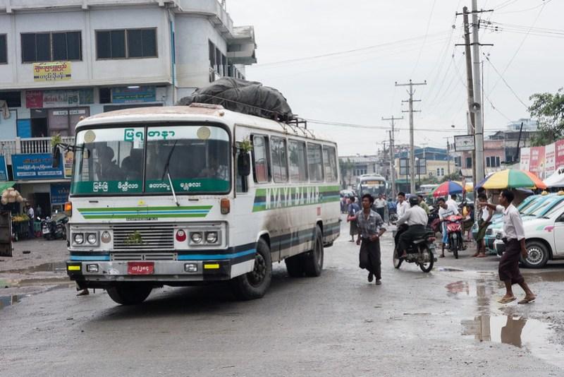 2013-05-15 Bagan - DSC02051-FullWM