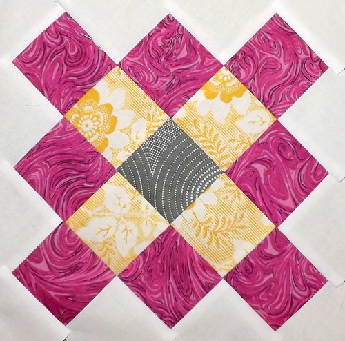 Granny Blocks for Me 18