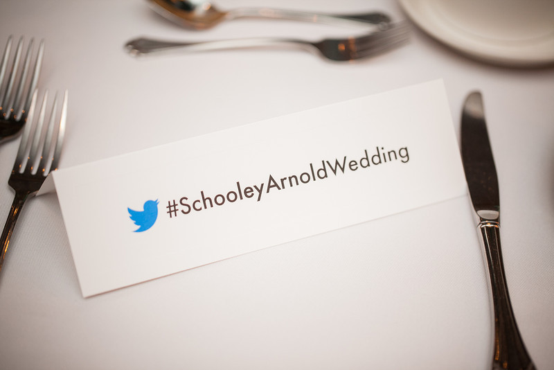 Greg and Emily Wedding 4x6 -3-L