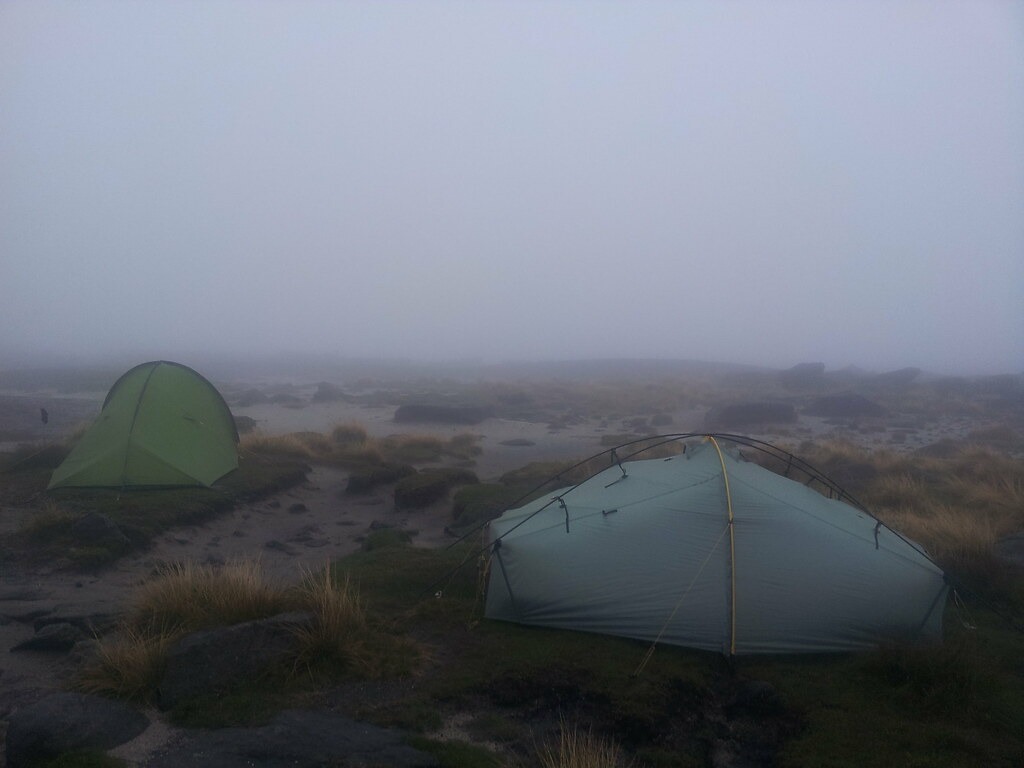 The pitch on Kinder Low