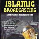islamic broadcasting