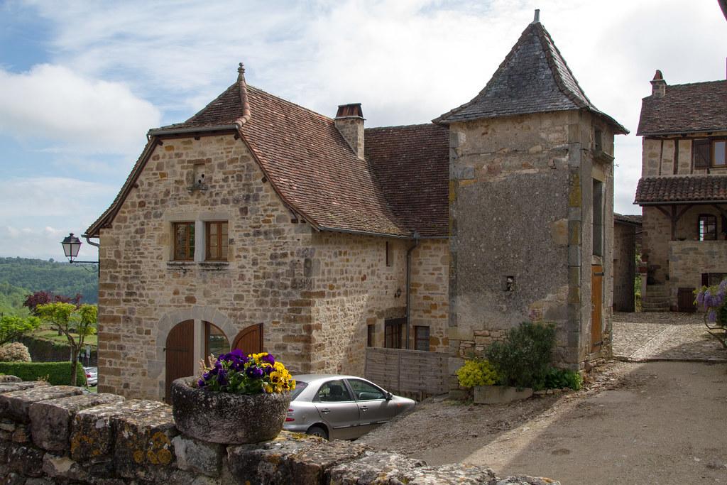 Capdenac-le-Haut 20130509-_MG_7779