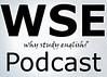 WSEPOD-Image-2