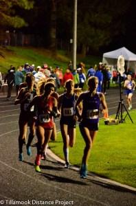 2014 Centennial Invite Distance Races-80