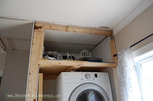 LaundryCloset2