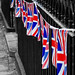 Henley-on-Thames | Jubilee [Explored]