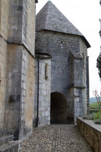 Saint-Bertrand-de-Comminges  20130508-_MG_7466