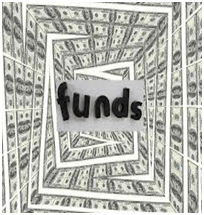 good funds property guiding