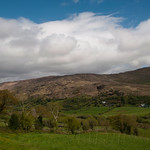 IRL Killarney 05