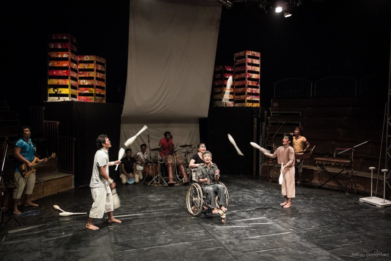 2013-06-19 Siem Reap Circus - DSC06213-FullWM