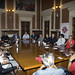 Conferenza stampa: presentazione Ancona Respect